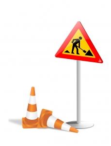 Construction NVQ Sheffield