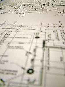 Construction NVQ Liverpool
